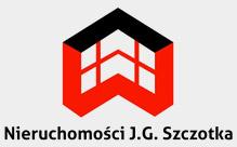 Nieruchomości J.G. Szczotka